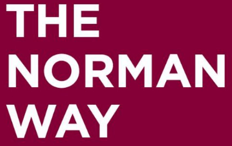 Norman Way